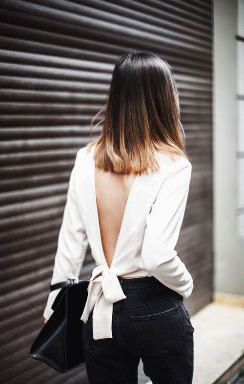moda-inspiracao-costas-a-mostra-3