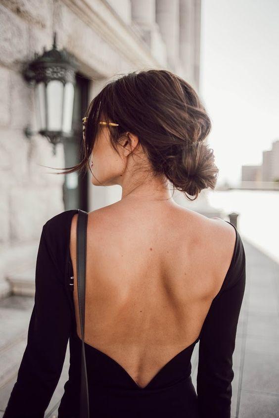 moda-inspiracao-costas-a-mostra-4