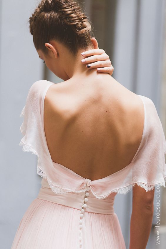 moda-inspiracao-costas-a-mostra-backless