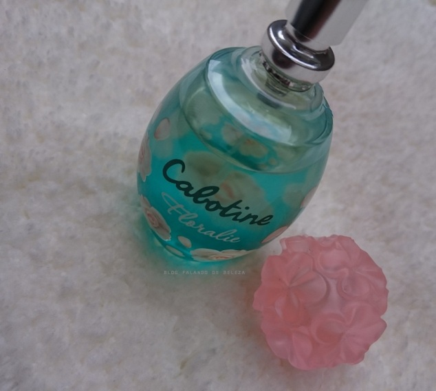 perfume-cabotine-floralie-resenha