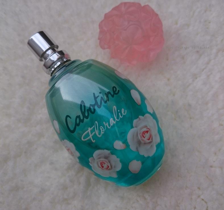 perfume-cabotine-floralie