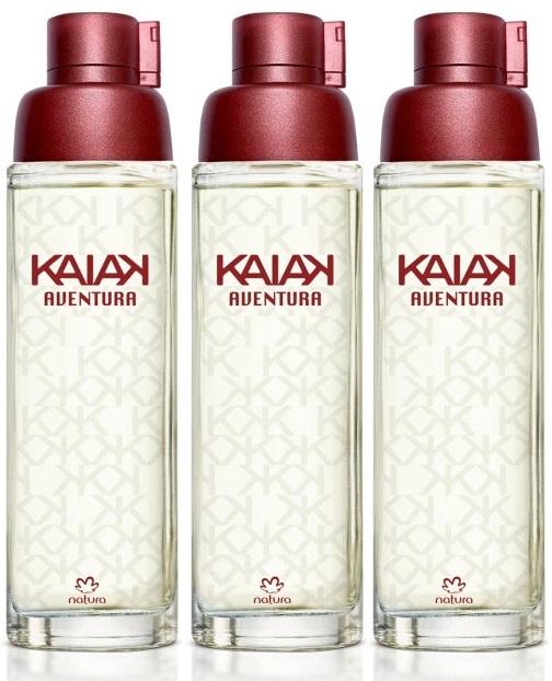 perfume-kaiak-feminino-lancamento-natura