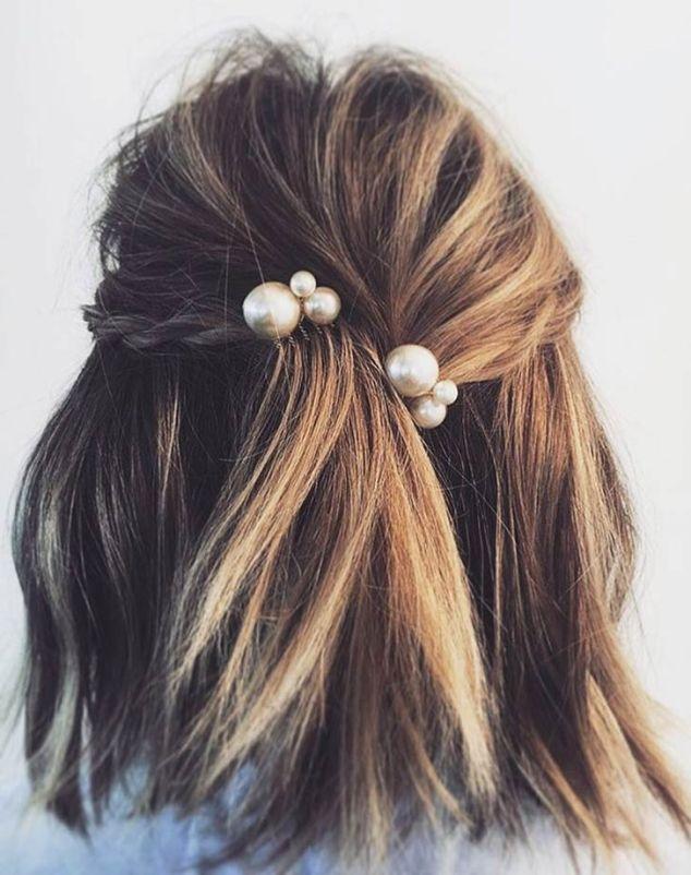 cabelos-penteados-perolas