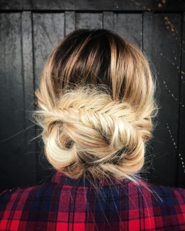 cabelos-penteados-tranca