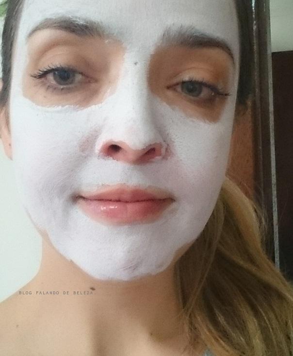 clarifying-clay-masque-skinceuticals-testei