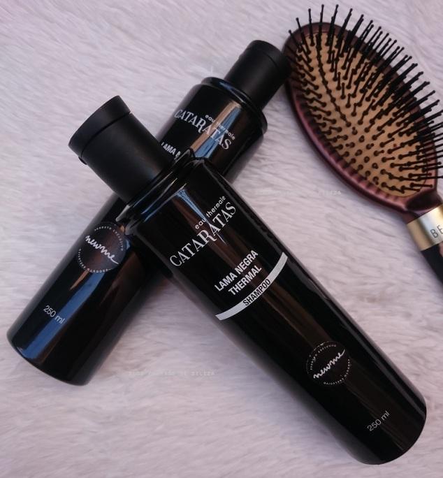 lama-negra-thermal-new-me-shampoo-condicionador