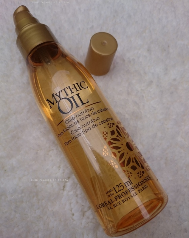 mythic-oil-oleo-nutritivo-loreal-profissionnel-resenha