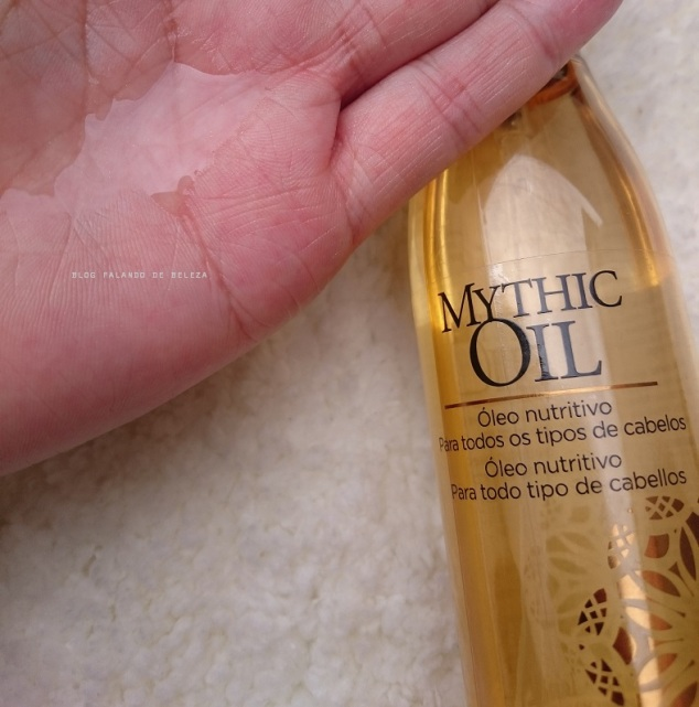 mythic-oil-oleo-nutritivo-loreal-profissionnel-textura