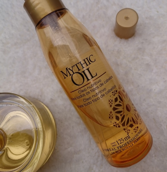mythic-oil-oleo-nutritivo-loreal-profissionnel