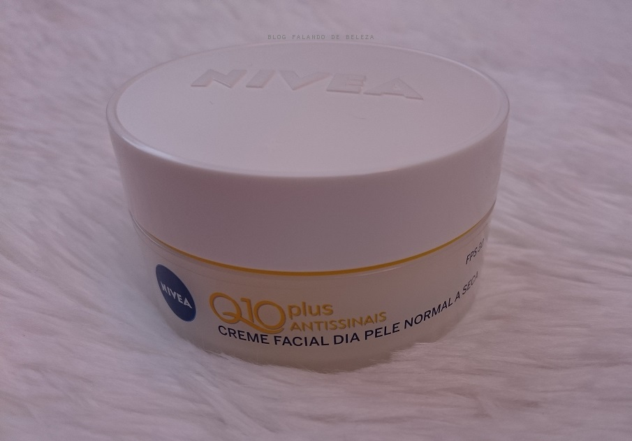 nivea-q10-plus-antissinais-creme-facial-dia