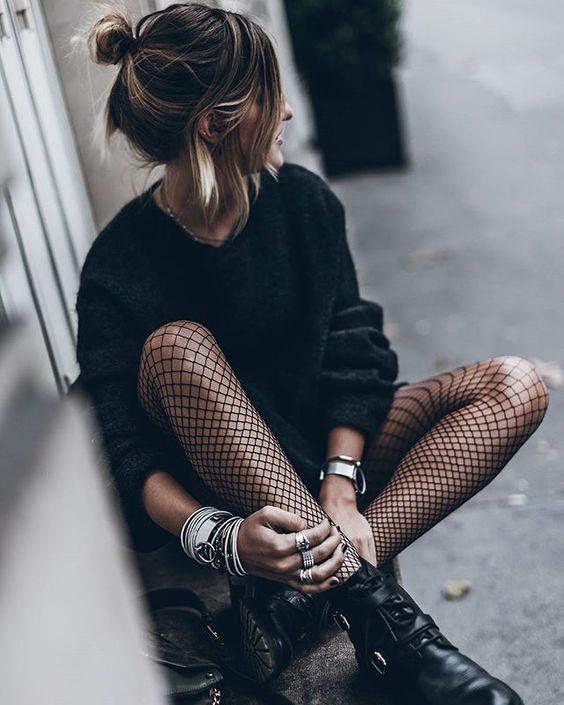 moda-meia-arrastão.fashion