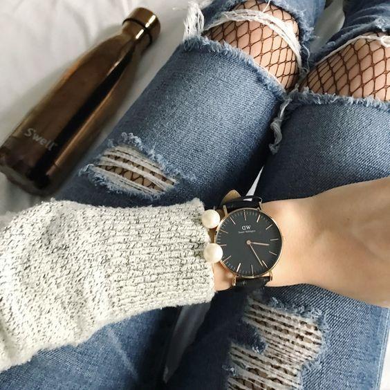 moda-meia-arrastão-jeans