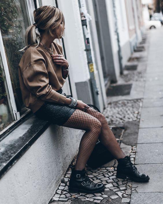 moda-meia-arrastão-tendências