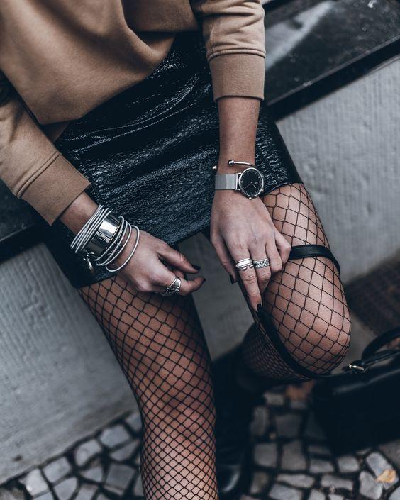 moda-meia-arrastão-trends