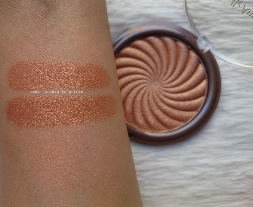 Pó-Bronzeador-Belle-Angel-swatches