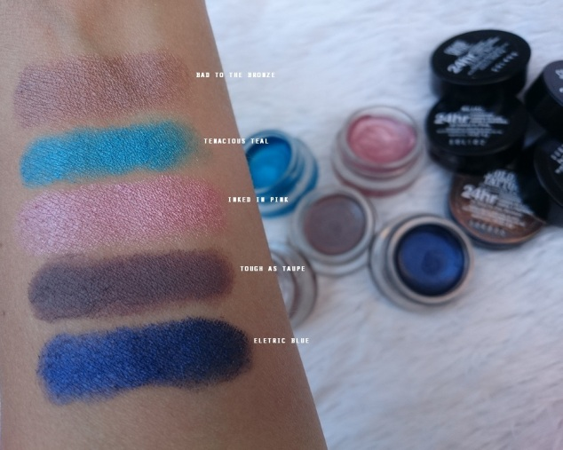 sombra-color-tatto-maybelline-cores