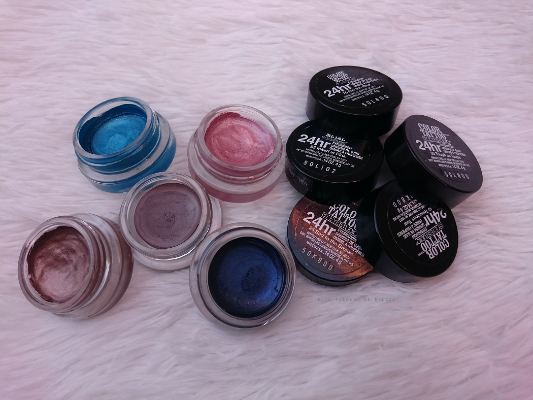 sombra-color-tatto-maybelline-resenha