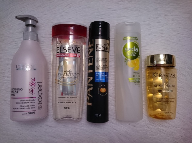 Top-5-Shampoos-Preferidos-cabelos