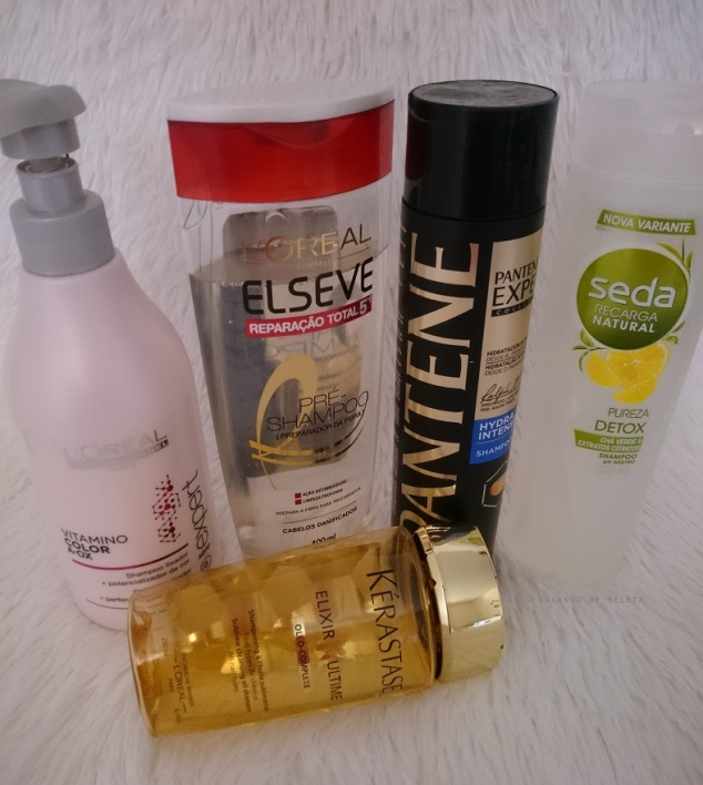 Top-5-Shampoos-Preferidos