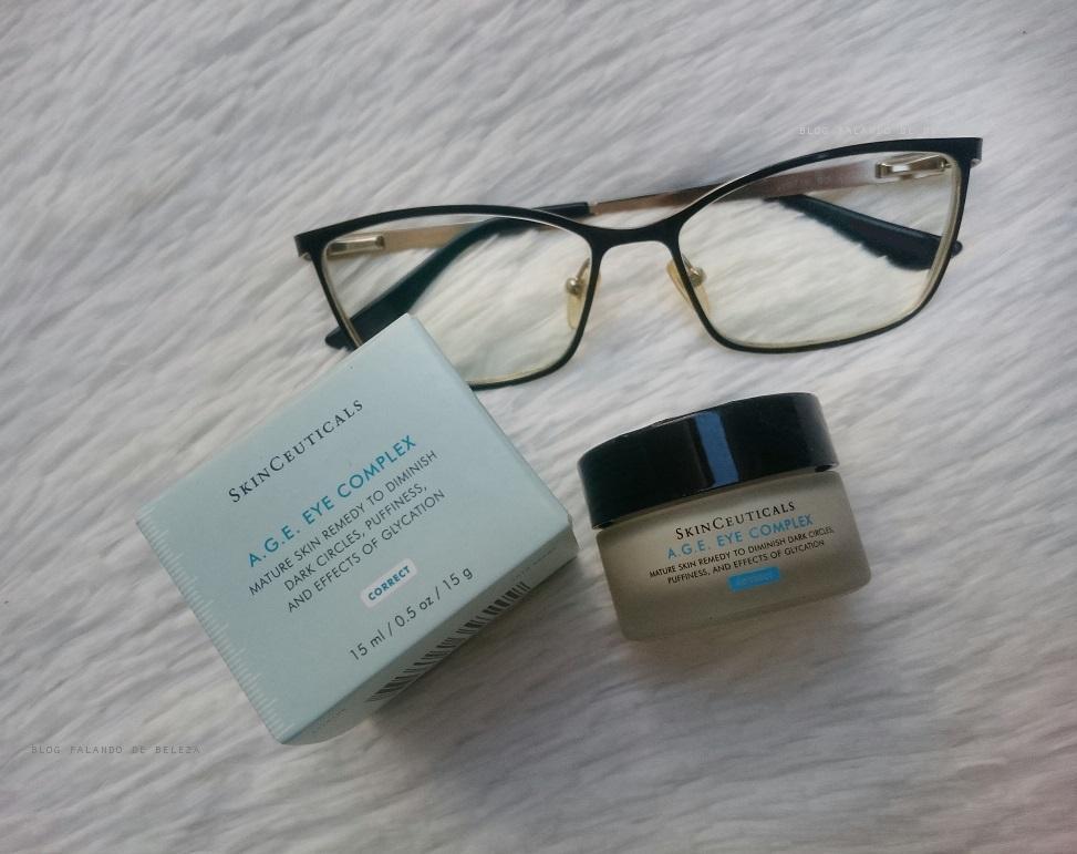 Age-Eye-Complex-SkinCeuticals-resenha