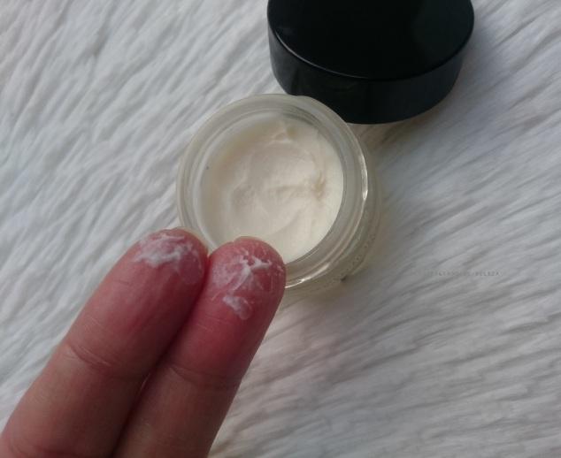 Age-Eye-Complex-SkinCeuticals-textura