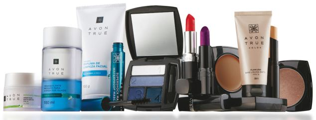 Avon_true-base-líquida-matte
