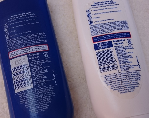 Hidratante-para-Banho-NIVEA-Milk-e-Vanilla-Mel