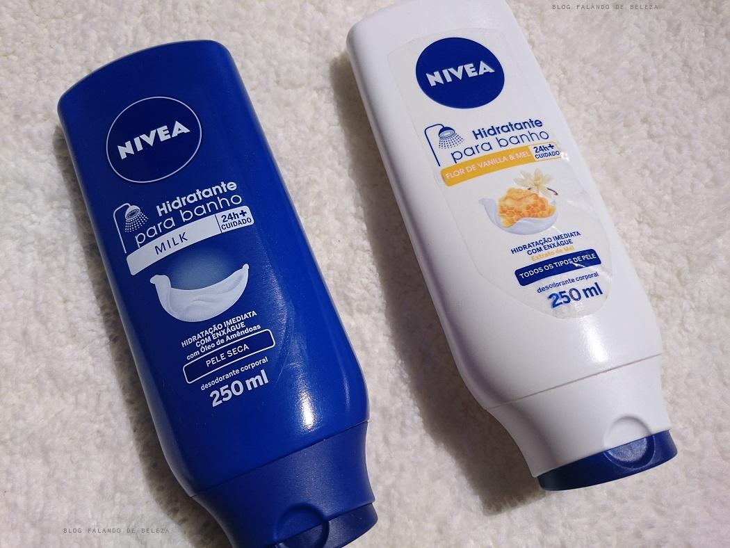 Hidratante-para-Banho-NIVEA-Milk-Vanilla-Mel
