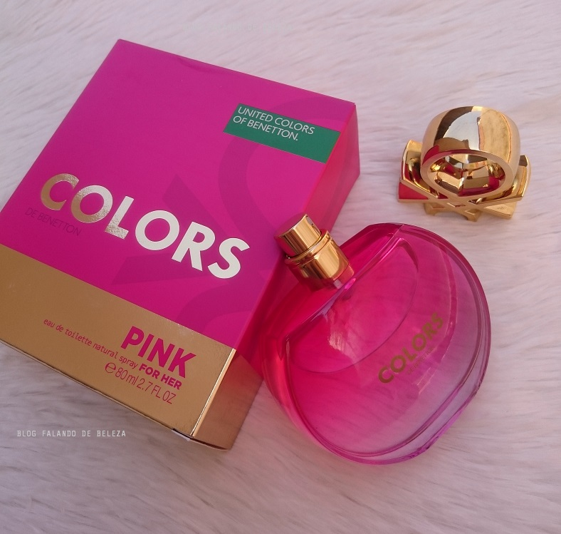 PERFUME-COLORS-PINK-BENETTON-TESTEI