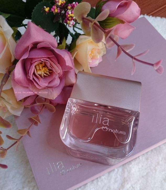 Perfume-Ilía-Natura.floraljpg