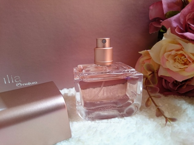 Perfume-Ilía-Natura-Resenha