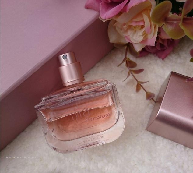 Perfume-Ilía-Natura