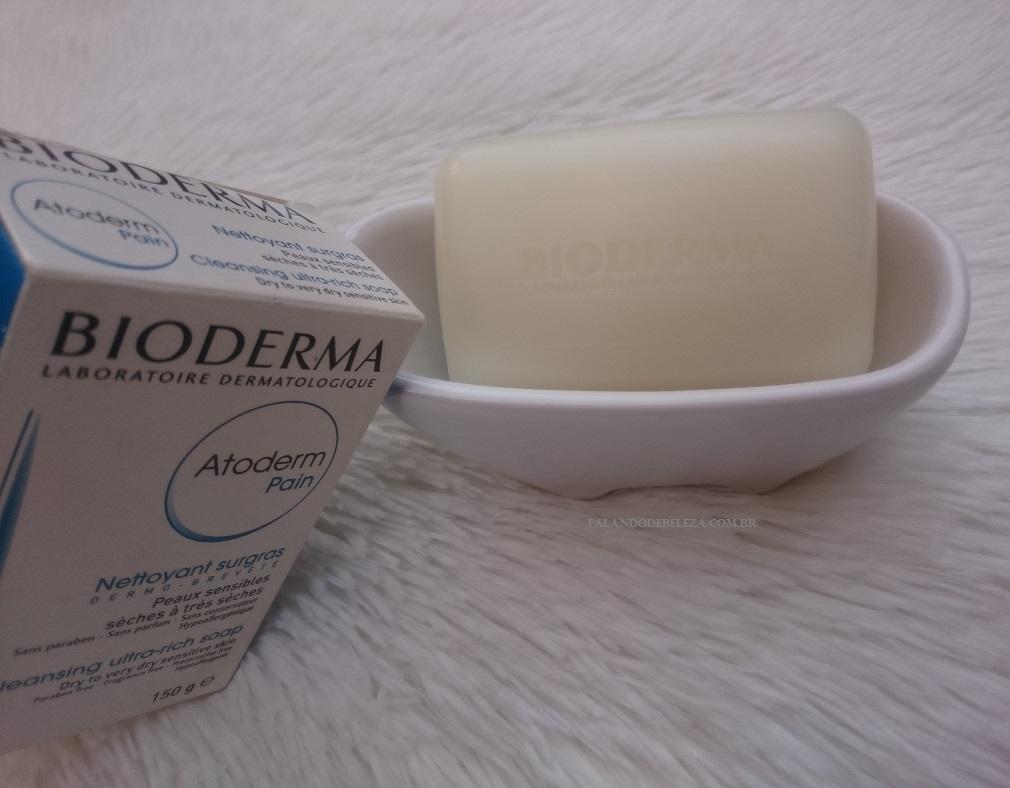Atoderm-Sabonete-Barra-Pele-Seca-Bioderma