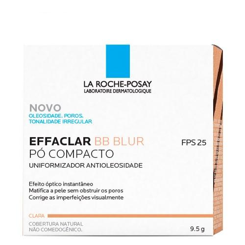 Effaclar-BBBlur-Pó-Compacto-LaRochePosay-4