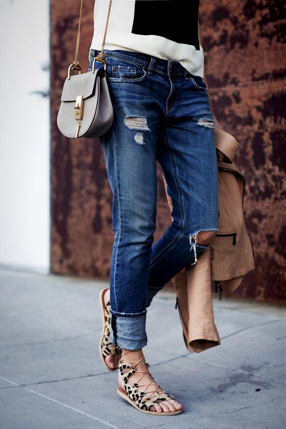 Jeans-Destroyed-calça