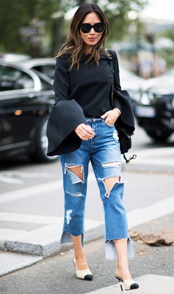 Jeans-Destroyed-tendências-trends