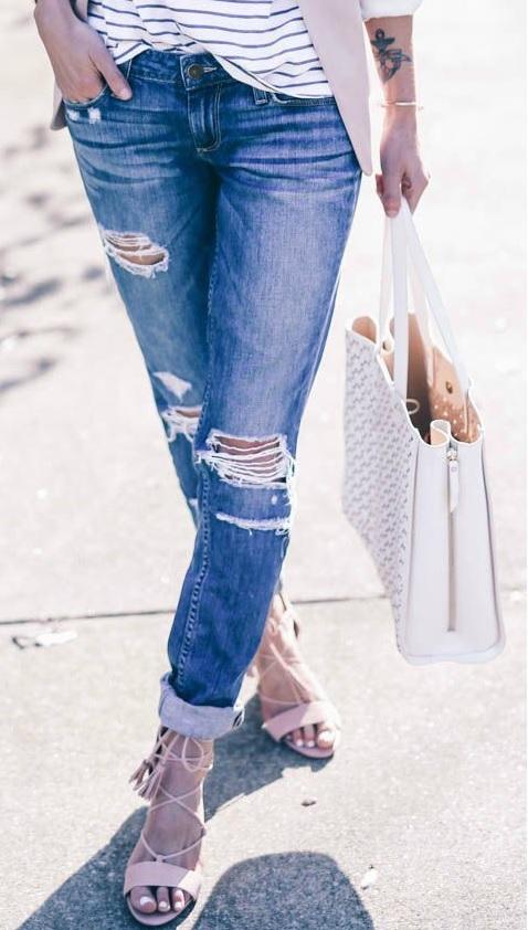 Jeans-Destroyed-tendências