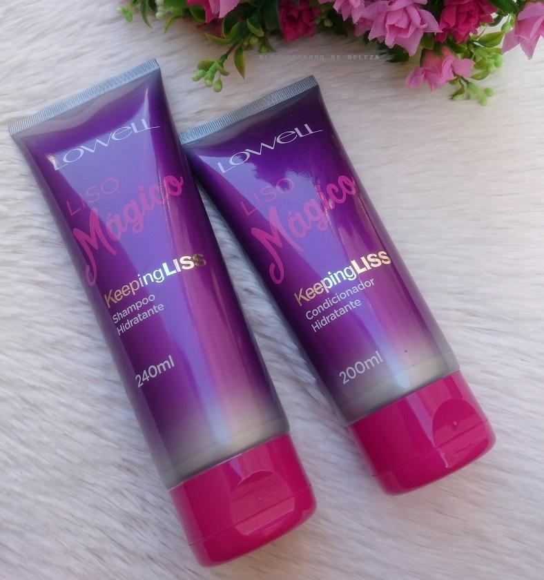 Liso-Mágico-Lowell-Shampoo-Condicionador