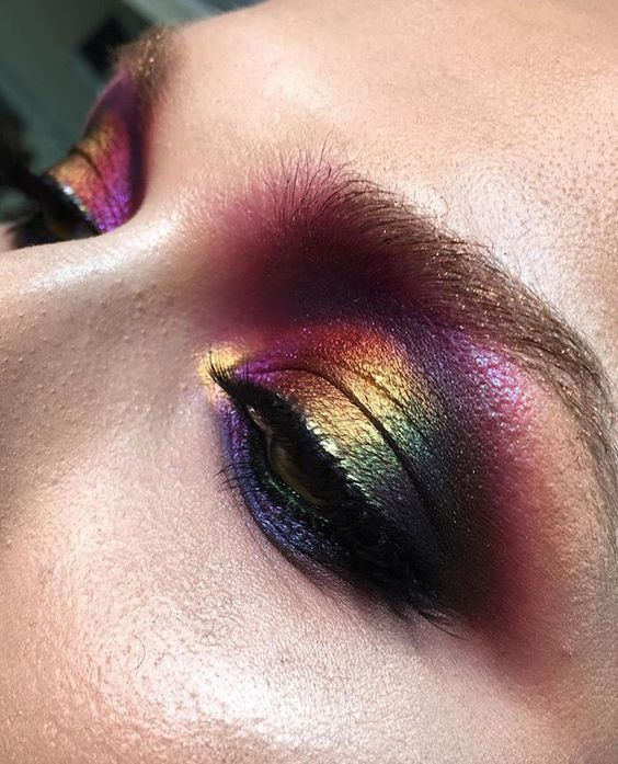 maquiagem-furta-cor-tendencias