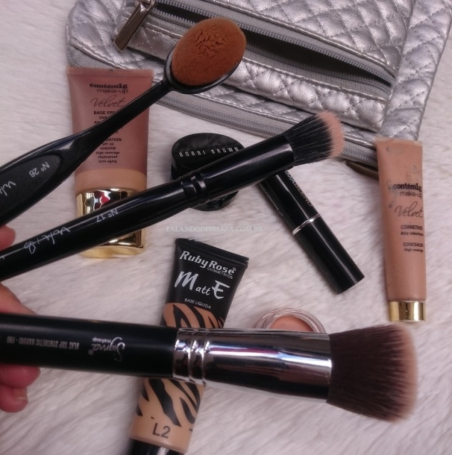 pincéis-maquiagem-Vult-Sigma-Makeup