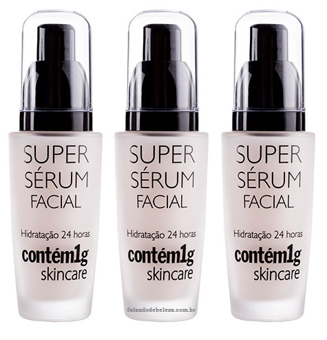 super-serum-facialcontém1g