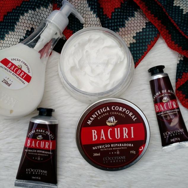 BACURI-L_OCCITANE-AU-BRÉSIL