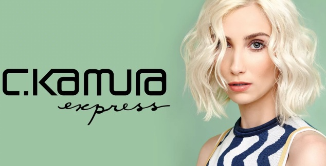 C.Kamura-Express