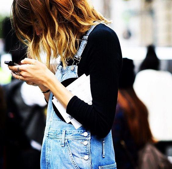 celular-rugas-envelhecimento-pescoço
