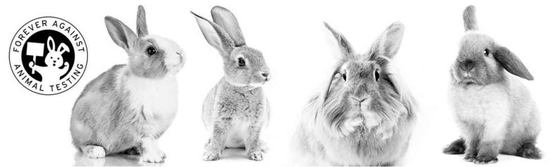 Forever-Against-Animal-Testing-The-Body-Shop-1