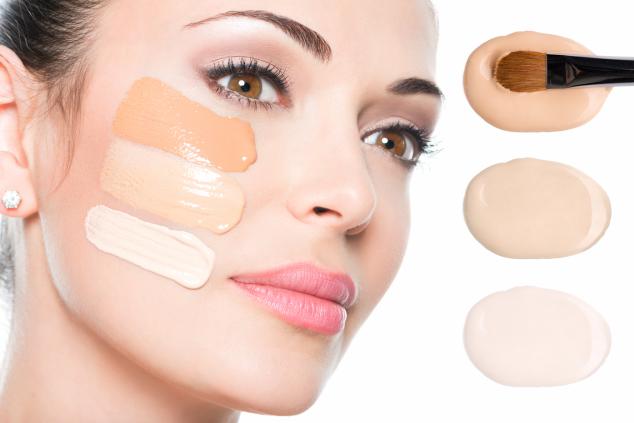maquiagem-proteção-pele-skin