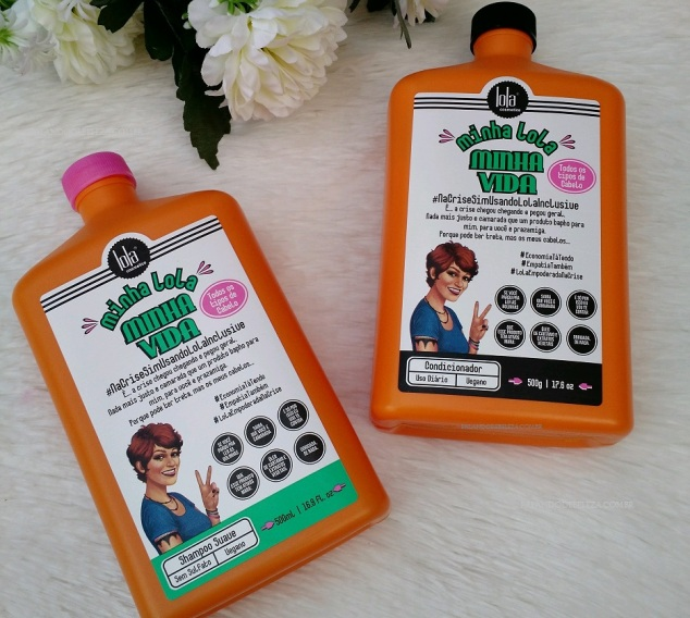 minha-Lola-minha-Vida-Shampoo-Condicionador-Lola-Cosmetics
