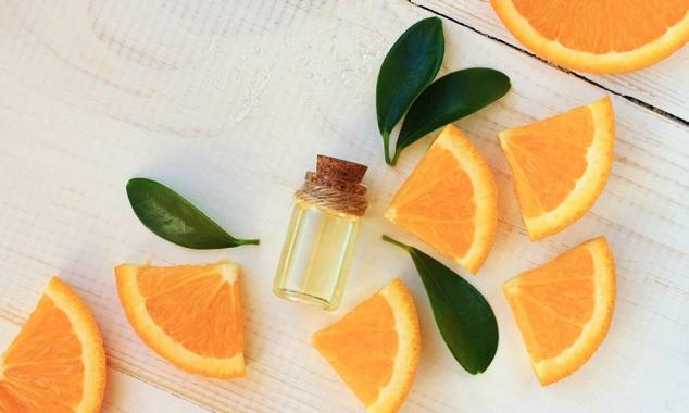Pele-Vitamina-C