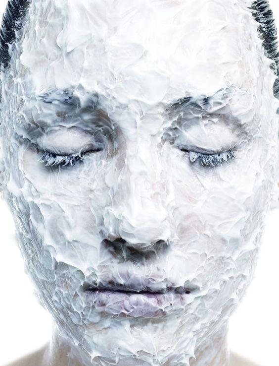 protetor-solar-envelhecimento-pele