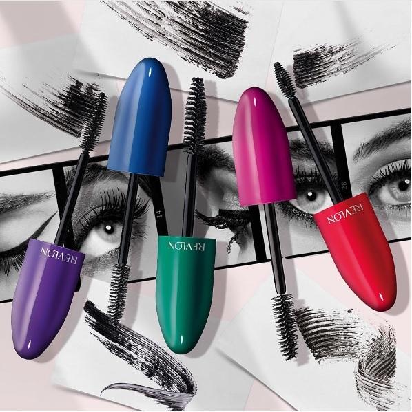 Revlon-Makeup-Novos-Preços-Brasil